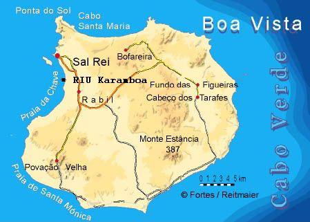 BoaVista-map