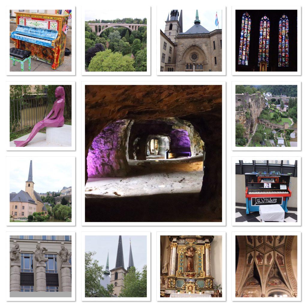 Stad Luxemburg-2