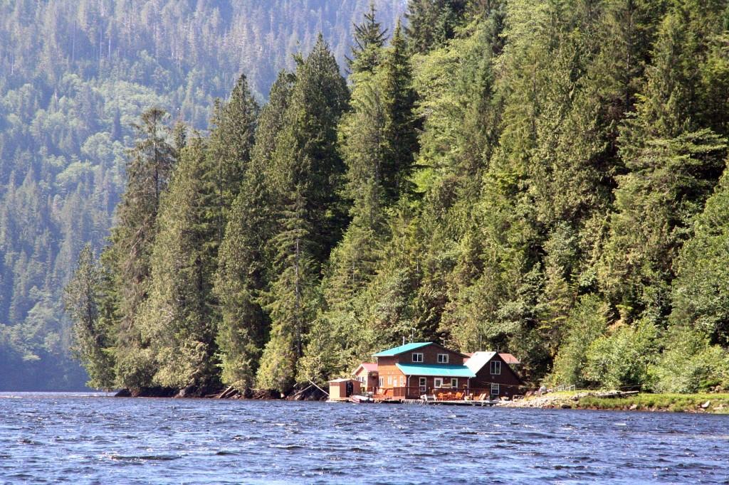 Canada2009