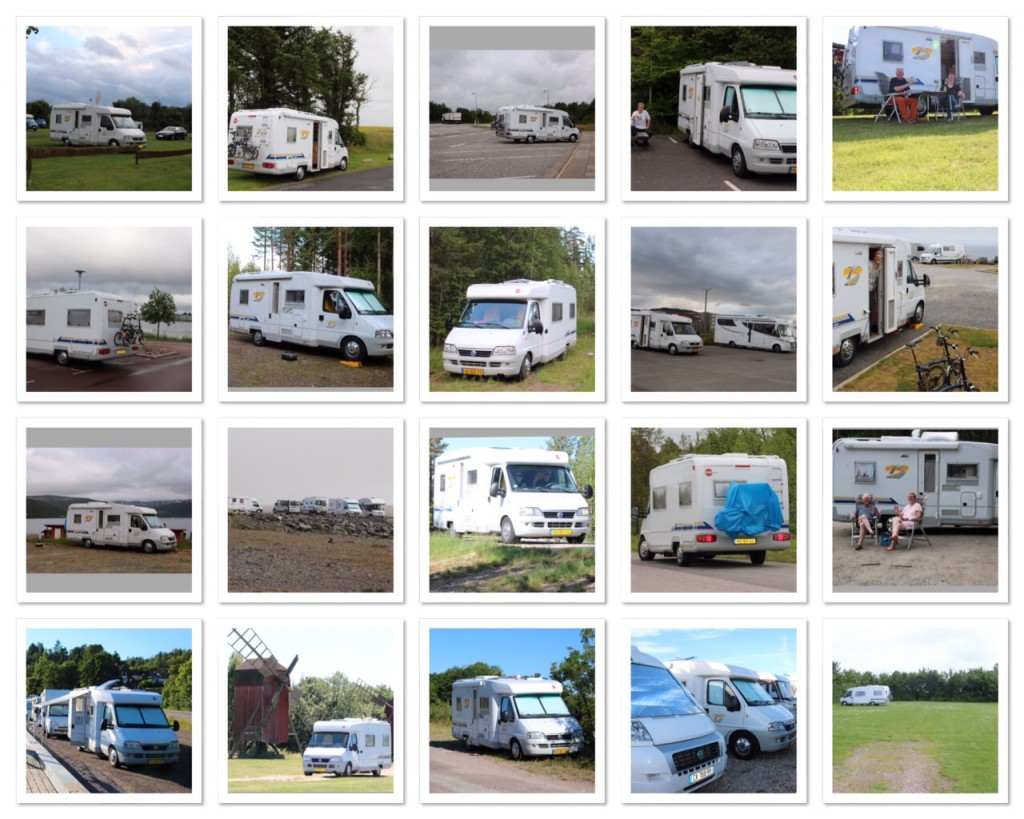 DkSN2015-Camperplaatsen