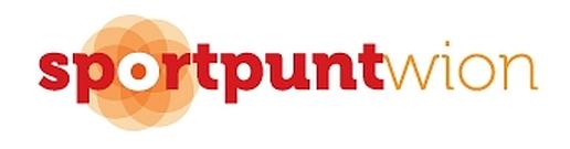 Sportpunt_logo