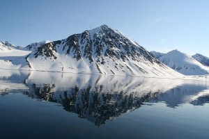 064_Magdalenafjord