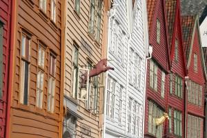 39a_Bergen